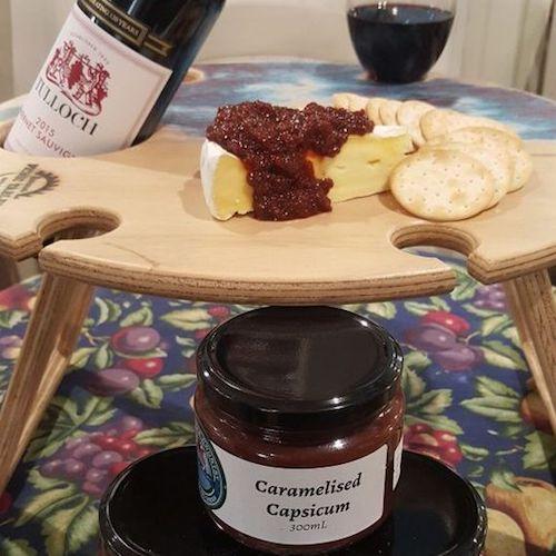 Caramelised-Capsicum-image