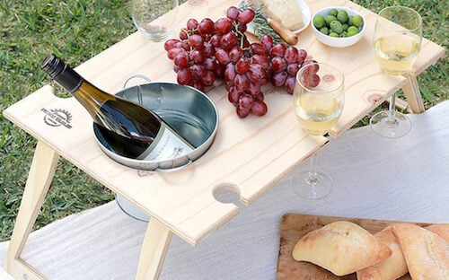 Picnic-Table-Banquet-Large 2